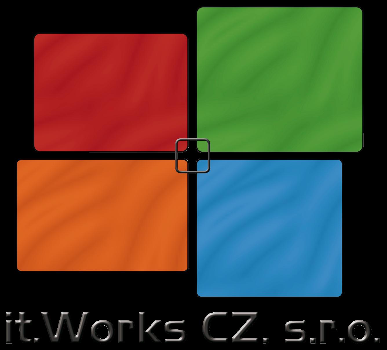 it.Works CZ, s.r.o., Praha